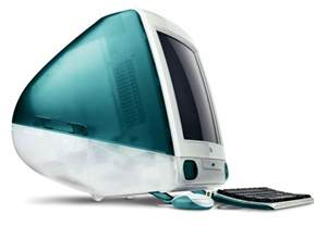 imac color evolution of apple imac from crt to 5k retina display