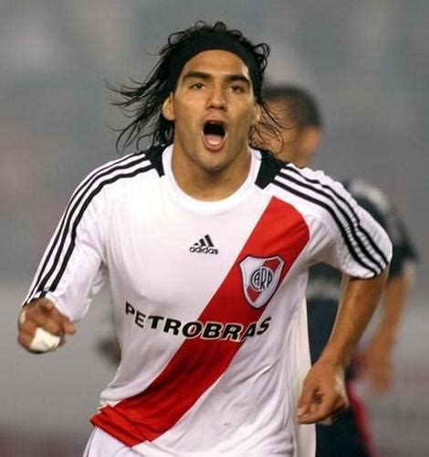 biografia radamel falcao radamel falcao garcia biografia y fotos mmega futbol
