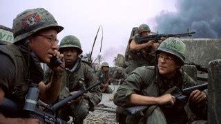film vietnam semi directors series stanley kubrick collection dvd review