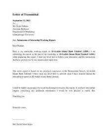 Bank Loan Cancellation Letter Sample Sample Letter Of Employment For Bank Loan Example Of Job
