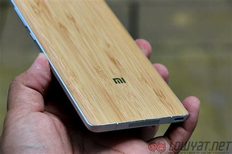 Bamboo Xiaomi Mi Note Pro 57 Casing Cover Hybrid Bumper Armor xiaomi may unveil new quot flagship product quot in july 2016 lowyat net