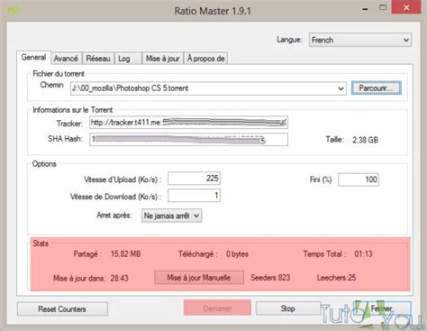 rediff bol chat room ratiomaster 1 9 1 free bonus realtek alc860 audio driver