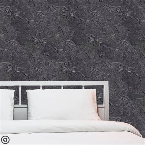removable tile wallpaper parliment peel stick self removable wallpaper embossed tin peel stick self adhesive