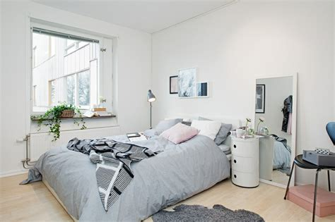 How To Clean White Bedroom Furniture by Skandinavisches Design Die Beste Auswahl F 252 Rs Schlafzimmer