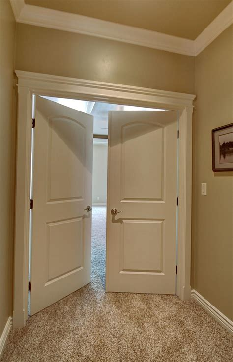 master bedroom doors marceladick