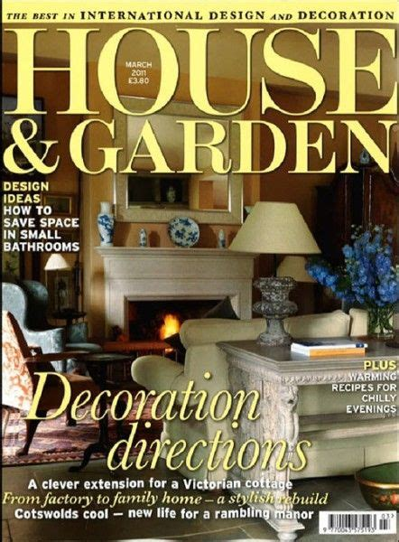 high end home design magazines 17 best images about td magazines on pinterest