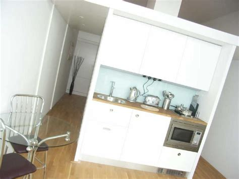 1 bedroom flat in manchester city centre 1 bedroom flats to rent in manchester city centre 28 images superly furnished 1