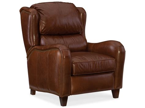 bradington young recliners prices bradington young recliners foxls godrej interio