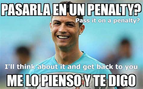 Suarez Memes - the leo messi luis suarez penalty front pages memes