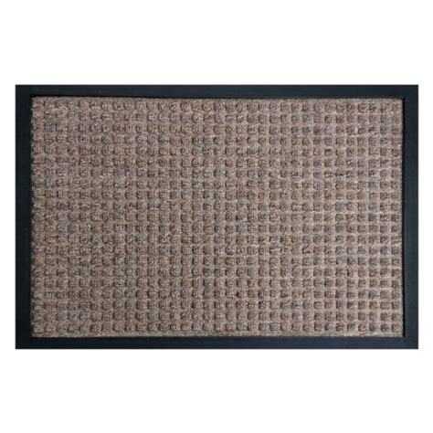 rubber backed rug rubber backed outdoor carpet outdoor carpet 3 bath rug set