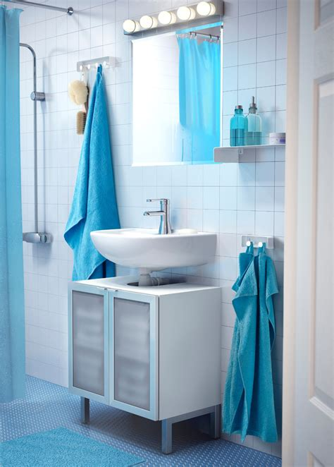 ikea bathroom shower bathroom furniture bathroom ideas at ikea ireland