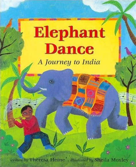 elephant picture books 38 best images about india crafts activities on