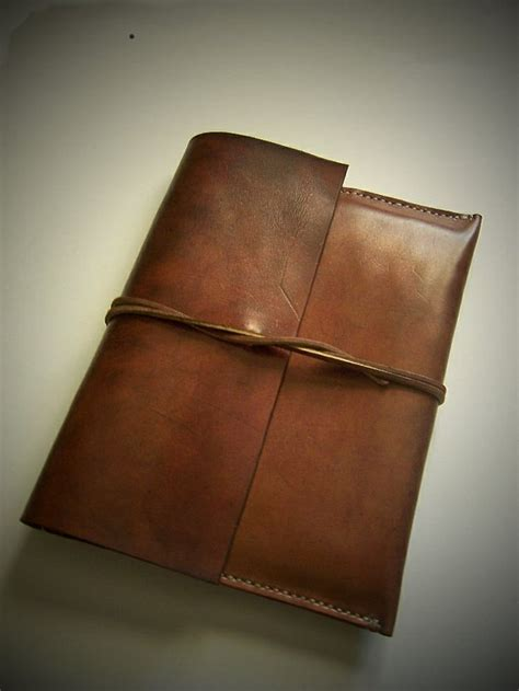 This Envelope Leather Jewelry Portfolio Beautiful Useful And On Sale by Leather Document Wallet Bags Leather Pen