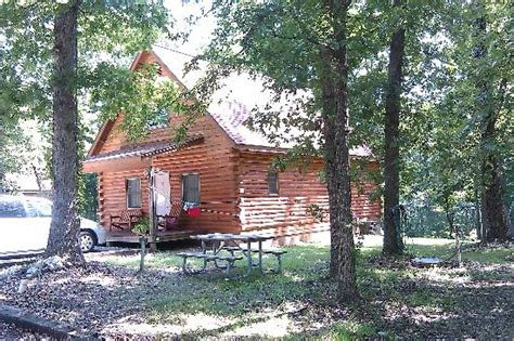 Cassville Mo Cabins by Place To Walk Picture Of Roaring River Resort