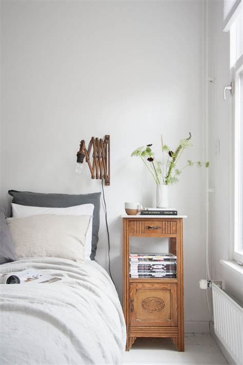 12 Small Space Bedroom Ideas The Decorating Dozen Small Space Bedroom Decorating Ideas