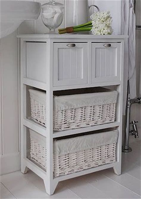 free standing bathroom storage ideas 25 best ideas about bathroom storage cabinets on