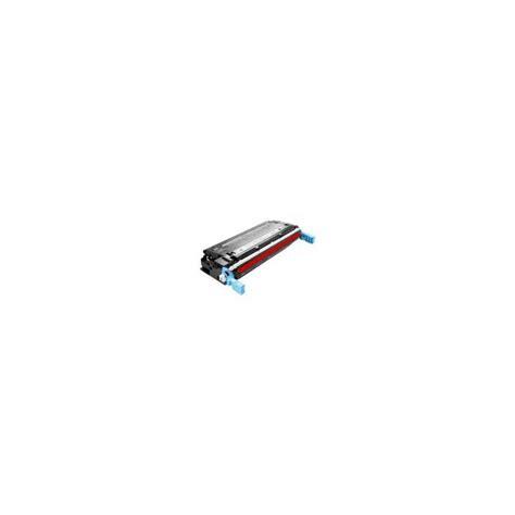 Toner Compatible Hp Cf213131a Magenta toner compatible hp 644a magenta q6463a