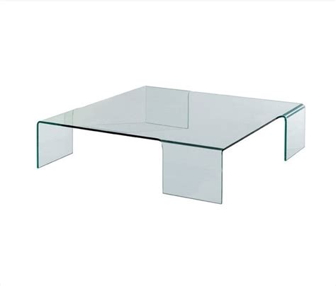 coffee table interesting square glass coffee table ideas