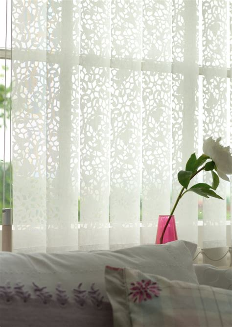 best net curtains for privacy alternative to net curtains privacy curtain menzilperde net