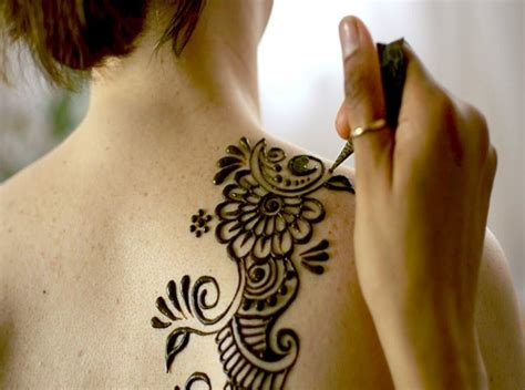 henna tattoo manchester nh organic black henna for hair wholesaler supplier