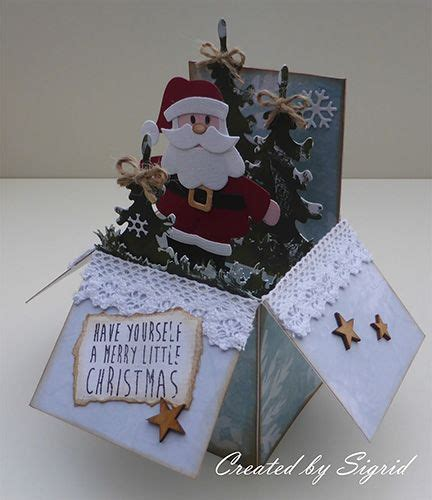 pop up snow globe card template 1000 images about card in a box on heartfelt