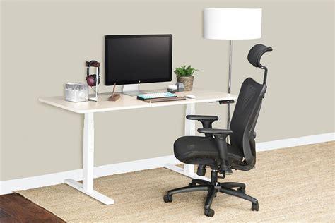 35 Fresh Uplift Desk Won T Go Up Graphics Desk Ideas