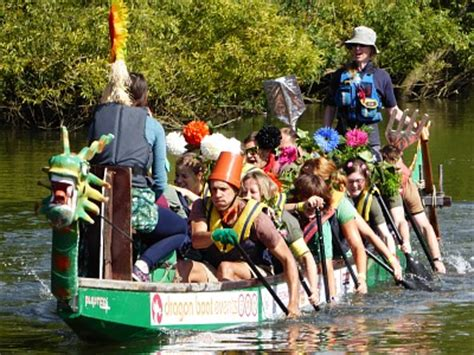 dragon boat racing in abingdon abingdon blog 187 dragon boat racing