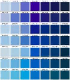 Neon Shower Curtain Pantone Blues Colour Charts Pinterest Vinyl Farben