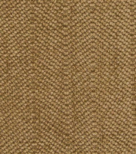 richloom upholstery fabric upholstery fabric richloom studio brooke pecan jo ann