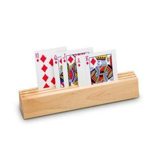 wood boardgame card holder template sterling wooden card holder toys family