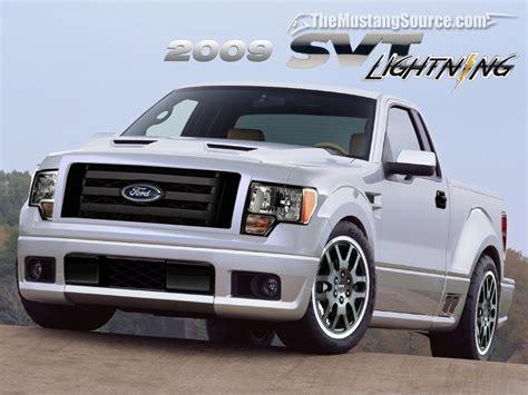 Ford Lighting by 2015 Svt Lightning Related Keywords Suggestions 2015 Svt Lightning Keywords