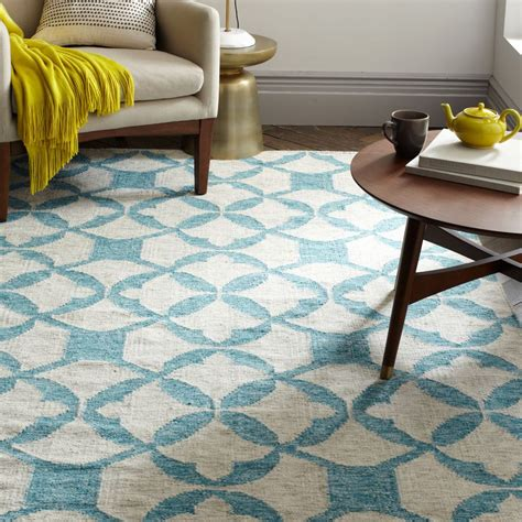 15 best rugs for your wood floors