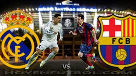 download wallpaper barcelona vs real madrid gh real madrid vs barcelona wallpaper 1920x1080 218278