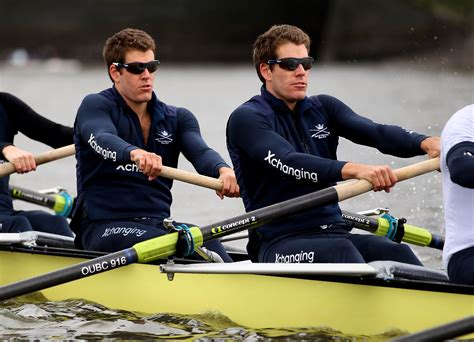 pando twinning  winklevoss brothers reveal plans   regulated bitcoin exchange dubbed gemini