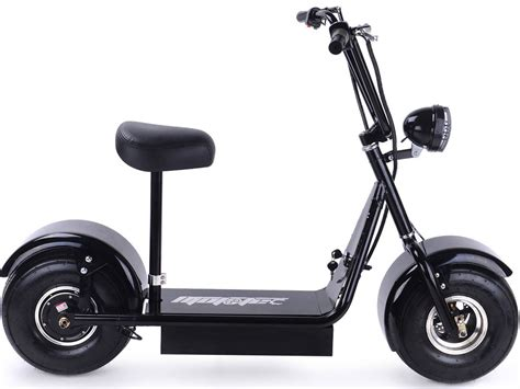beach wagon electricscooterparts com support mototec fatboy 48v 500w electric scooter