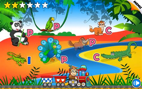 Mario Stickers For Walls reading phonics train school android apps on google play