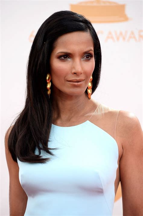 P Is For Padma by Padma Lakshmi Known News And