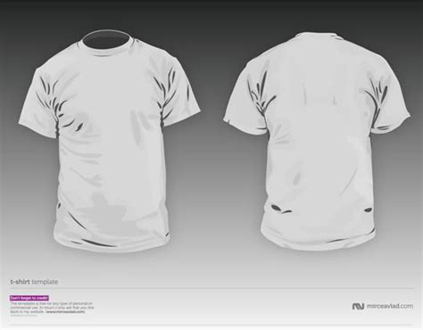 Tshirt Kaos Baju Skrillex 06 Jersey 2 collection of blank t shirt mockup templates