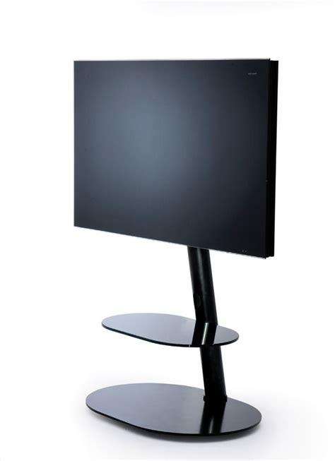ruote a scomparsa per mobili mobili tv scomparsa parete attrezzata per tv con letto a