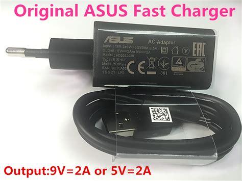 Usb Asus Original popular asus usb adaptor buy cheap asus usb adaptor lots