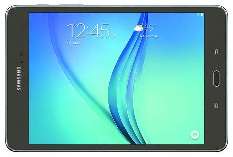 8 samsung tablet samsung galaxy tab a 8 inch tablet techiesense