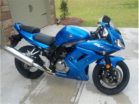 2009 Suzuki Sv650 Specs 2009 Suzuki Sv650 Sportbike For Sale On 2040 Motos
