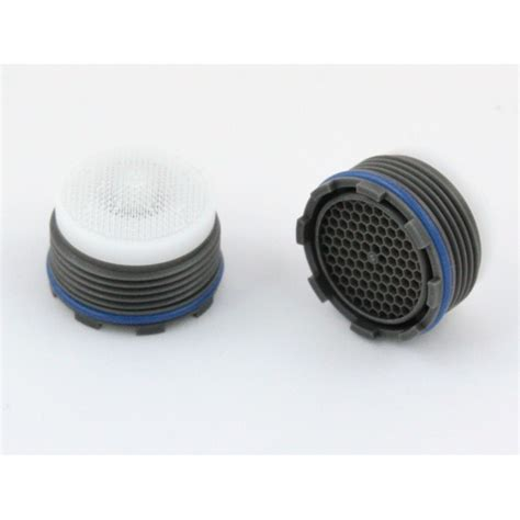 aeratori rubinetti filtrino aeratore rompigetto rubinetto miscelatore neoperl