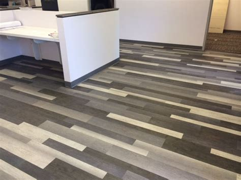 Commercial Floor Tile Commercial Floor Tile Vinyl Flooring Commercial Tile Textured Expona Commercial