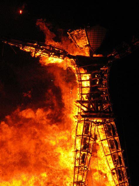 burning festival burning festival nevada world for travel