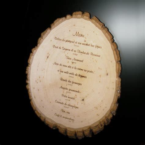 Idée Plan De Table Mariage by Cuisine Decoration Deco Menu Mariage Deco Table De
