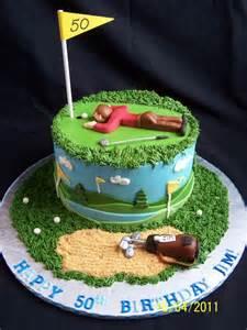 0542ee0d45ddde5dc632b4344fc903e6 birthday cakes to chennai 19 on birthday cakes to chennai
