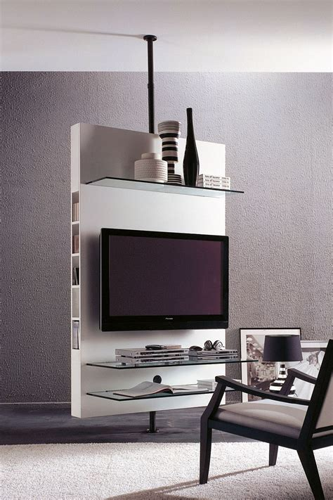 Tv Stand For Room by Tv Stands That Redefine The Living Room