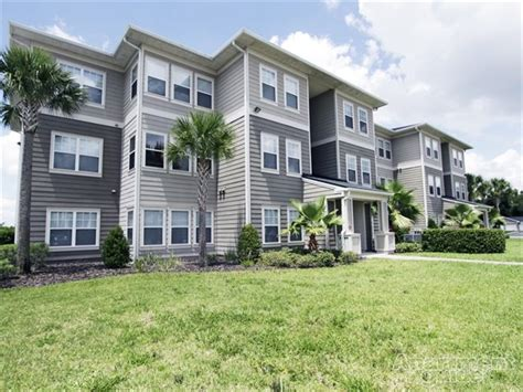 1 bedroom apartments lakeland fl arbor glen apartment master bedroom lakeland other florida
