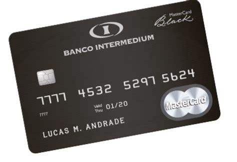 banca inte banco inter muda requisito para obten 231 227 o do cart 227 o
